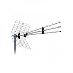kat_antene